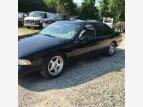 1994 Chevrolet Impala for sale 101074116