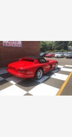 1994 Dodge Viper for sale 101169229