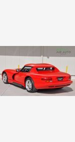 1994 Dodge Viper for sale 101353822