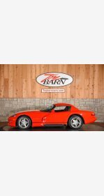 1994 Dodge Viper for sale 101399333