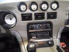 1994 Dodge Viper for sale 101540067