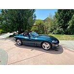 1994 Dodge Viper RT/10 Roadster for sale 101580307