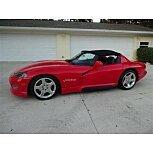 1994 Dodge Viper for sale 101411762