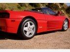 1994 Ferrari 348 Spider for sale 101328092