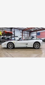 1994 Ferrari 348 Spider for sale 101350888
