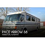 1994 Fleetwood Pace Arrow for sale 300278944