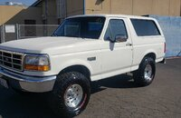 1994 Ford Bronco for sale 101434983