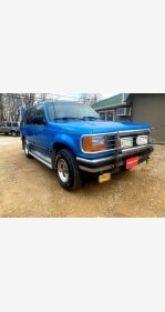 1994 Ford Explorer for sale 101435057