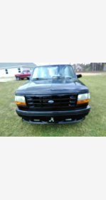 1994 Ford F150 for sale 101113680