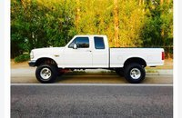 1994 Ford F150 for sale 101171832