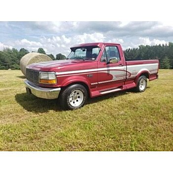 1994 Ford F150 for sale 101343864