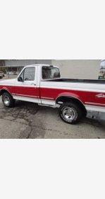 1994 Ford F150 for sale 101437418