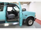 1994 Ford F150 4x4 SuperCab XL for sale 101499454