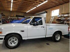 1994 Ford F150 2WD Regular Cab Lightning for sale 101619647