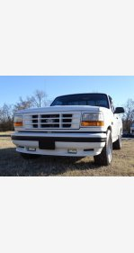 1994 Ford F150 for sale 101275850