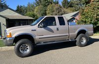 1994 Ford F250 for sale 101230527