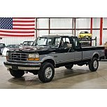 1994 Ford F250 for sale 101594478