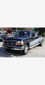 1994 Ford F350 for sale 101395995