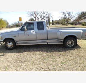1994 Ford F350 for sale 101077583