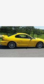 1994 Ford Mustang GT Coupe for sale 101171720