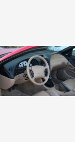 1994 Ford Mustang for sale 101362854