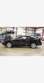 1994 Ford Mustang for sale 101403380