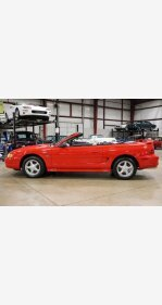 1994 Ford Mustang for sale 101410829