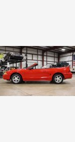 1994 Ford Mustang for sale 101439006