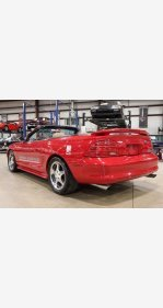1994 Ford Mustang for sale 101442389