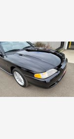1994 Ford Mustang for sale 101495198