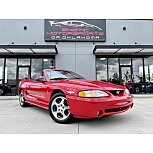 1994 Ford Mustang for sale 101511322