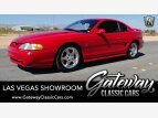 1994 Ford Mustang for sale 101533174