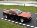 1994 Ford Mustang GT for sale 101587331