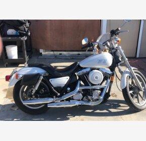1994 Harley-Davidson Dyna for sale 200844009