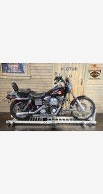 1994 Harley-Davidson Dyna for sale 200933697