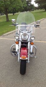 1994 Harley-Davidson Softail Heritage Classic for sale 200900446
