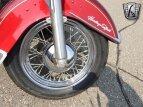 1994 Harley-Davidson Softail for sale 201149744