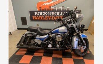 1994 Harley-Davidson Touring for sale 201137932