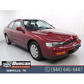 1994 Honda Accord for sale 101385626
