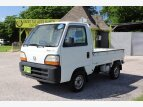 1994 Honda Acty for sale 101500922
