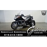 1994 Honda Gold Wing for sale 201046395