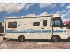 1994 Itasca Sunrise for sale 300290774