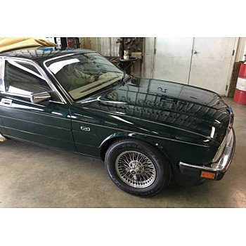1994 Jaguar XJ6 for sale 100981789