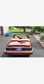 1994 Jaguar XJS for sale 101187050