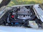1994 Jaguar XJS V12 Convertible for sale 101492967