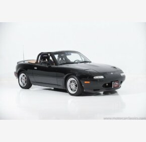 1994 Mazda MX-5 Miata for sale 101118495