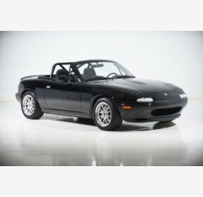 1994 Mazda MX-5 Miata for sale 101128895
