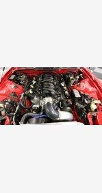 1994 Mazda RX-7 for sale 101237723