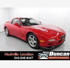 1994 Mazda RX-7 for sale 101300892