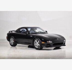 1994 Mazda RX-7 for sale 101331080
